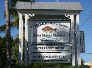 Coral Lagoon Resort Vacation Rentals