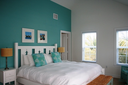 CORAL LAGOON VACATION RENTALS MBR