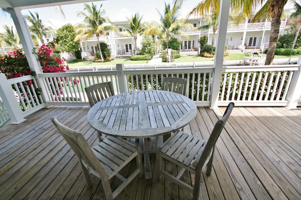 CORAL LAGOON VACATION RENTAL BY COCO PLUM VACATION RENTALS,