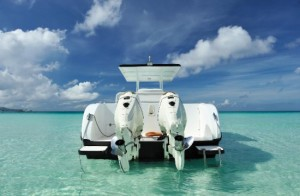 Coral Lagoon Boat Rentals