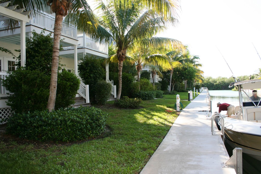CORAL LAGOON VACATION RENTAL BY COCO PLUM VACATION RENTALS