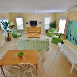 CORAL LAGOON VACATION RENTAL BY COCO PLUM VACATION RENTALS, MARATHON FLORIDA KEYS