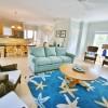 Coral Lagoon #20 Sea Star Vacation Rental